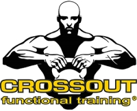 Functional Training CROSSOUT e MACK  CERTIFICATION